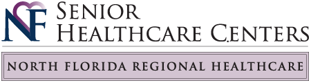 Senior Healthcare Centers